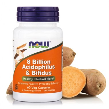 8-billion-acidophilus-bifidus